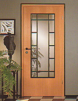innent ren. Black Bedroom Furniture Sets. Home Design Ideas